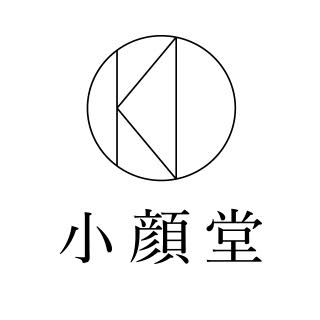 韓国小顔矯正コルギ専門店 小顔堂®